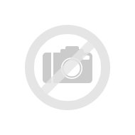 SBR-Dichtungsplatte 4 mm dick SBR